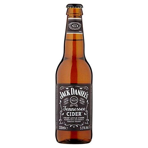 jack-daniels-tennessee-cider-12-x-330ml