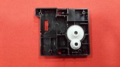 HP Printer Laserjet M1120 M1005 Scan Head Bracket Scanner Gear