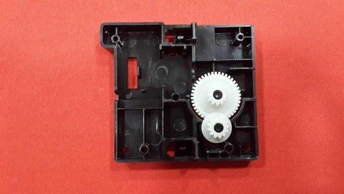 Hp Printer Laserjet M1120 M1005 Scan Head Bracket Scanner Gear Buy