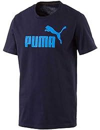 Puma Essential
