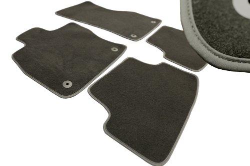 tapis-automobile-sur-mesure-pour-bmw-x6-a-partir-de-2008-100-velours-tufte