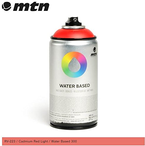 mtn-cadmium-red-light-rv-223-300ml-water-based-spray-paint