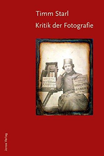 Kritik der Fotografie