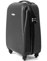 MasterGear - Valises bagages à main / Cabine - Design, mobiles et ultra légères - Valises à roulettes - Plusieurs Modèles et Coloris disponibles !