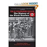 Christian Ingrao,Phoebe Green'sThe SS Dirlewanger Brigade: The History of the Black Hunters [Hardcover]2011