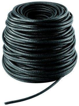 gedotec-professionale-guarnizione-a-corda-della-malta-liquida-giunto-nastro-di-tenuta-filo-arrotonda