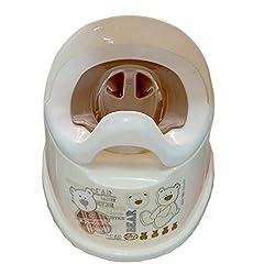 Portable Tiny Baby Potty Training Seat 1