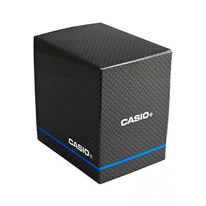 Casio-Collection-Damen-Retro-Armbanduhr