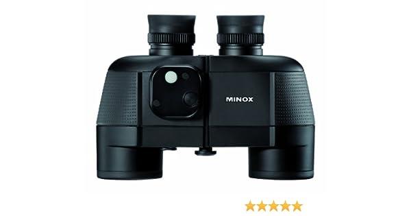 Minox bn c fernglas schwarz u amazon kamera