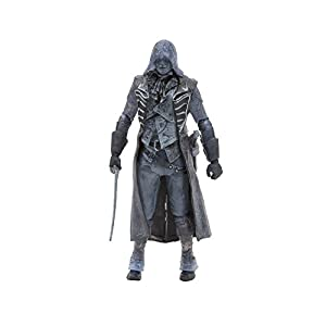 Assassin's Creed – Arno Dorian Actionfigur