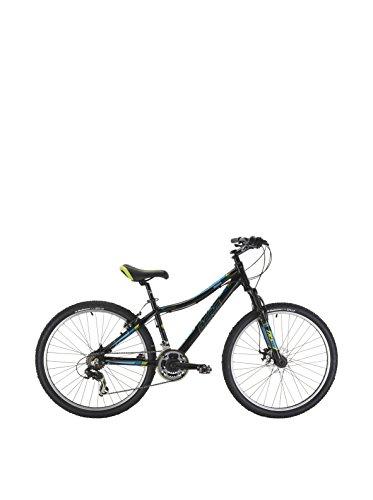 berg-bikes-damen-nierenwarmer-schwarz-schwarz-blau-s