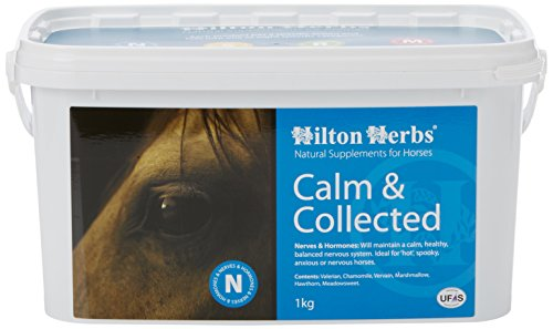 hilton-herbs-calm-and-collected-1-kg