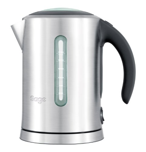 sage-by-heston-blumenthal-the-soft-open-kettle-17-l-3000-w