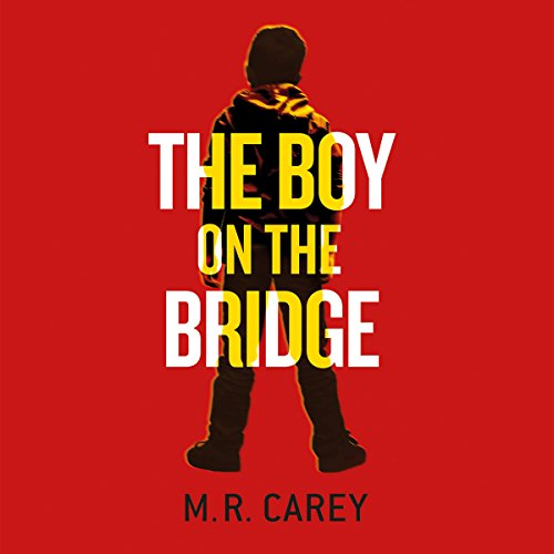 free-first-chapter-the-boy-on-the-bridge