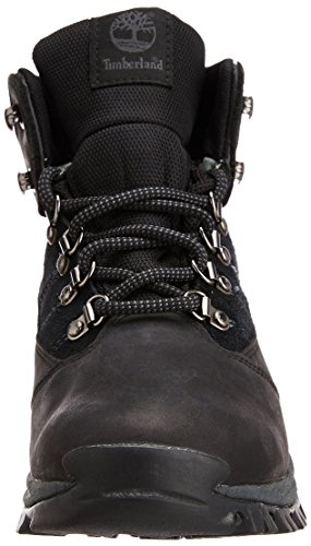 TIMBERLAND Rangeley Mid Gtx Chaussure Homme Schwarz