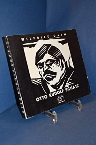 Otto Rudolf Schatz Grafik