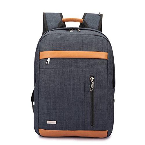 yisibo-laptop-sottile-protettiva-zaini-zaino-zaino-scuola-borsa-da-viaggio-borsa-sport-business-legg