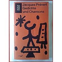 Suchergebnis Auf Amazonde Für Gedichte Und Chansons