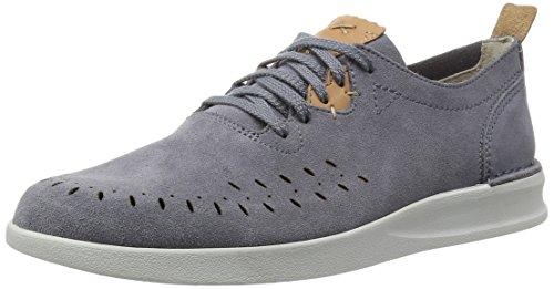 clarks-uomo-blu-grigio-jacobee-lo-suede-scarpe-blu-grigio-75-uk