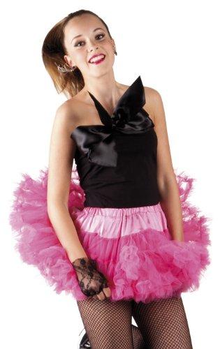 Lustige Ideen Für Kostüm Halloween Gruppen (Tütü Ballett Tüllrock für Damen und Herren Männerballett Junggesellenabschied)