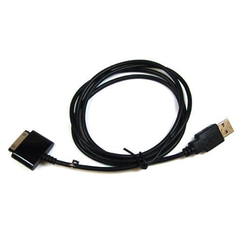 USB Datenkabel für SanDisk Sansa e200 e250 e260 e270 e280 Sansa E250 Usb
