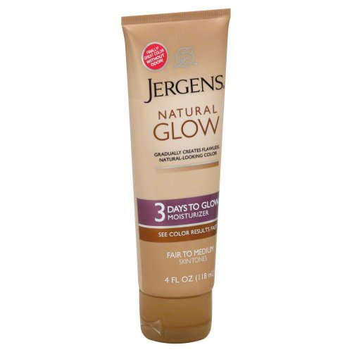 jergens-natural-glow-3-days-to-glow-moisturizer-fair-to-medium-skin-4-ounce-pack-of-2-by-jergens