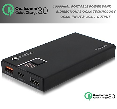 qualcomm-quick-charge-30-enegon-10000mah-portable-power-bank-bidirectional-qc30in-and-out-with-type-