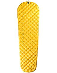 Sea To Summit Ultralight Mat Regular - Luftmatratze