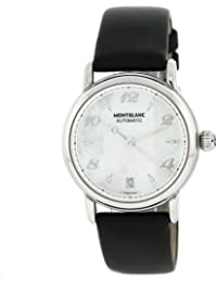 Montblanc Star Lady Automatic Women's Watch