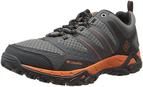 Columbia Peakfreak Xcrsn Xcel, Xcel, Xcel, Scarpe da Escursionismo Uomo B00KWFF6ES Parent | A Buon Mercato  | Prese tedesche  65c07d