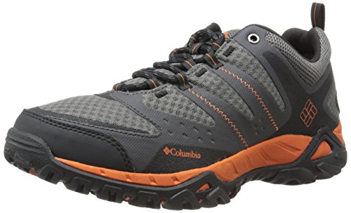 columbia-mens-peakfreak-xcrsn-xcel-outdry-hiking-shoes-shark-desert-sun-011-105-uk-445-eu