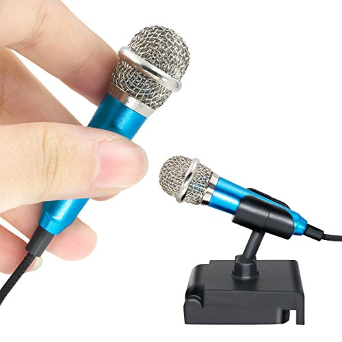 mini-handheld-microphone-anskp-omnidirectional-stereo-mic-for-voice-recording-chatting-on-iphone-sam