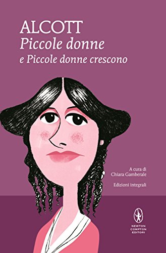 Piccole Donne Crescono Epub