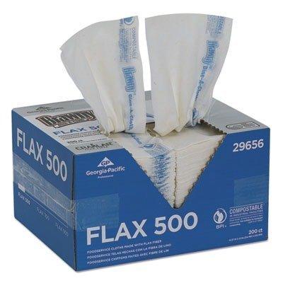 brawny-dine-a-cloth-flax-foodservice-wipers-1237-x-21-white-200-box-by-brawny