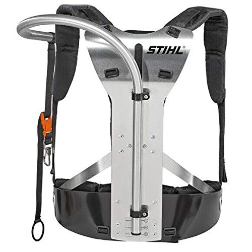 Genuine Stihl® RTS Super Harness KM-HL135 for Long Reach Hedge Trimmers Garden