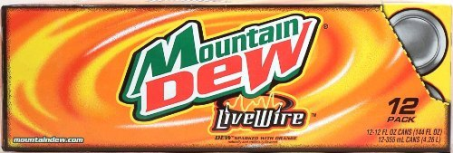 mountain-dew-live-wire-dew-sparked-with-orange-12-pack-12-ounce-cans-fridge-pack-shape-by-mountain-d