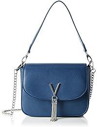 cf1173b363af Amazon.co.uk  Valentine s Day  Handbags   purses  Shoes   Bags