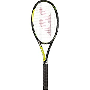 Yonex Ezone Ai 98 Lite Tennis Racket (Unstrung) Review 2018