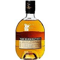 The Glenrothes Vintage Reserve Whisky Malta - 70 cl