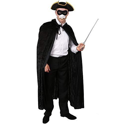 - Ratte Nase Kostüm