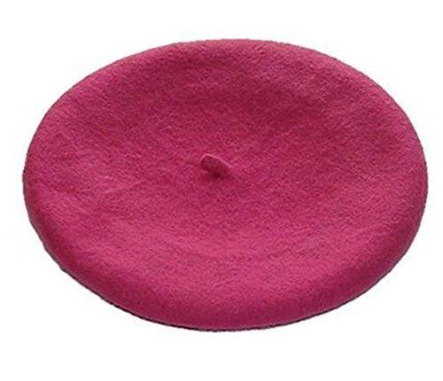 haoza-fashion-beret-fran-ais-women-warm-hat