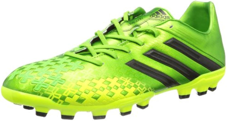 adidas Predator Absolado LZ Traxion AG, Herren Fußballschuhe -