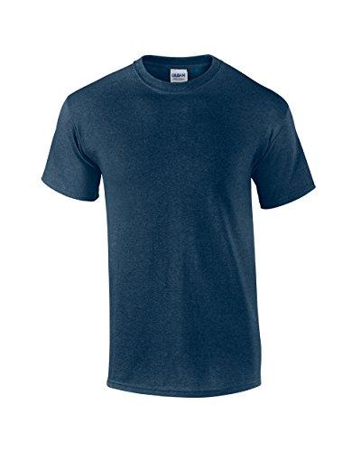 pravidla pro randění s mojí dcerou - tričko tričko gildan softstylePunjabi z Toronta