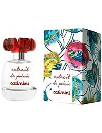 Catimini–Eau de Toilette Extracto de poesía infantil niña Catimini