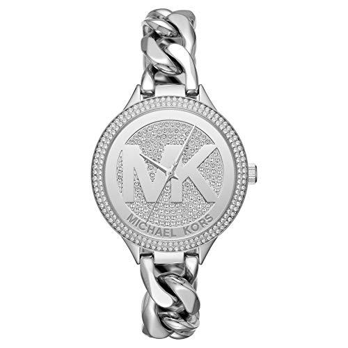 Michael Kors MK3473 Damen Armbanduhr