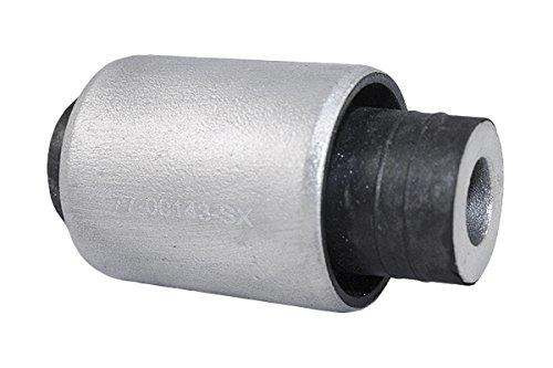 stellox 77-00143 de SX stockage, guidon