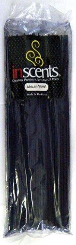 in-scents-100-diseno-de-inciensos-una-violeta-africana-el-paquete-diseno-de-100-varillas-de-incienso