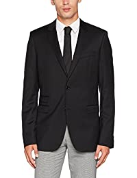 Tommy Hilfiger Tailored Herren Anzugjacke