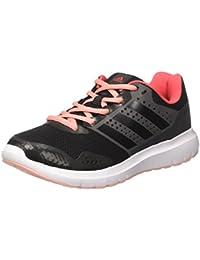 adidas Duramo 7 W, Zapatillas de Running para Mujer
