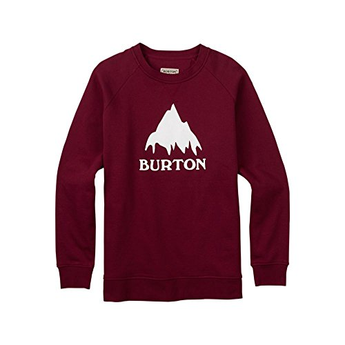 burton-classic-mountain-sudadera-crew-hombre-sweatshirt-classic-mountain-crew-wino-l